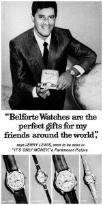 JERRY-LEWIS-POUR-BELFORTE