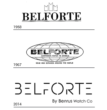 evolution-logo-belforte